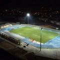 È il grande giorno dello sport a Molfetta: si inaugura lo stadio d'atletica