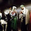 Settimana Santa, ecco la nuova Stanza delle Statue