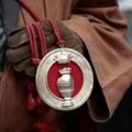 Arciconfraternita Sacco Rosso: donazione straordinaria di sangue