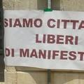 Il vice sindaco: innanzitutto lotta alla povertà