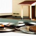 TASI a giugno: rincari per capannoni e negozianti