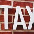 La fiscalità abitativa e l'incentivo all'affitto