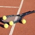 """Domenica 28 luglio  """"Festa al Tennis """" a Molfetta"""