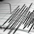 Terremoto in provincia di Potenza. Scossa avvertita anche in Puglia