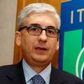 Vito Tisci: «Ok per l'Eccellenza a metà marzo. Dalla Promozione in giù dipenderà dal prossimo dpcm»