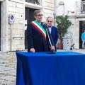 La Città di Molfetta celebra il 25 aprile