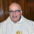 Addio a Mons. Tommaso Tridente, sacerdote al servizio di Cristo e della Chiesa