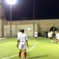 Primo Torneo delle Confraternite Memorial Nicola Sancilio