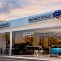 Un 2018 positivo per la Totorizzo Group di Molfetta