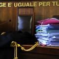 Ztl, il Giudice annulla altre sanzioni. Il Comune continua a impugnare le sentenze