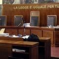 Processo sul porto di Molfetta, il PM chiede la condanna di quattro imputati