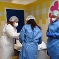 Effetto Green pass a Molfetta: solo ieri 600 vaccinazioni