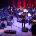 Omaggio a Bob Marley con l'orchestra Magna Grecia