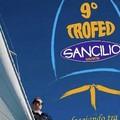 """Tornano le regate del """"Trofeo Sancilio"""""""