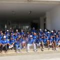 Trentaquattro studenti del Vespucci a Londra per un mese
