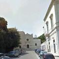 Disposti lavori di manutenzione per gli uffici comunali di via Carnicella
