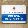 """""""Piano strade """" a Molfetta: le nuove zone interessate dai lavori"""