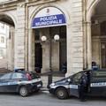 Parte dell'ex Comando della Polizia Locale di Molfetta destinato a sede di associazioni di volontariato