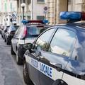 Polizia Municipale: da aprile a giugno oltre 2200 verbali