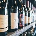 Vino, sequestro di etichette false in Puglia. Coldiretti: «Tolleranza zero»