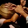 """""""Dai un pugno alla paura"""": a Molfetta un progetto di utilità sociale per le donne"""