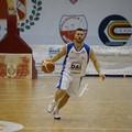 Entrambe seconde, Virtus Basket Molfetta e Corato si sfidano al PalaPoli