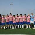 Coppa Puglia, oggi Virtus Molfetta contro Virtus Bisceglie