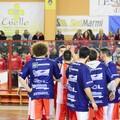 Pavimaro Pallacanestro, altra vittoria: adesso la promozione è possibile