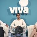 Antonio Ancona e Rosanna Gallo raccontano la loro candidatura - IL VIDEO