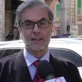 Aggressione nell'ospedale di Molfetta, interviene il sindaco Tommaso Minervini