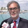 Tommaso Minervini: «Il porto di Molfetta riparte»