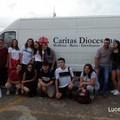 Diciotto ragazzi della Diocesi di Molfetta volontari in Albania