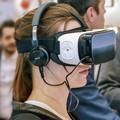 "La ""Realtà Virtuale"" nel Puglia Outlet Village"
