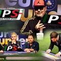 Italian Poker Sport, il vincitore è di Molfetta: Amleto Anastasia sul trono