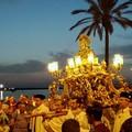 San Corrado ma non solo: gli appuntamenti a Molfetta per il weekend