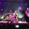 Salmo ha inaugurato l'estate dei grandi concerti a Molfetta