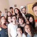 L'attore e youtuber Guglielmo Scilla ha scelto Molfetta per il suo web contest