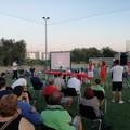 La Molfetta Calcio si rinforza con Anaclerio e Barrasso