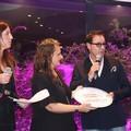 Italian Wedding Awards 2019, menzione speciale anche per Molfetta