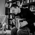 Lezione di pizzica e musica folk pugliese a Molfetta con Massimiliano Morabito