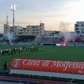 Respinto il reclamo del Corato per il ko contro la Molfetta Calcio