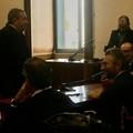 Processo sul Porto di Molfetta, assoluzioni per Azzollini e Balducci