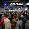 Checco Zalone mania al cinema nel Capodanno di Molfetta