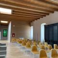 Palazzo della Musica a Molfetta, completati i lavori: si cerca il soggetto gestore