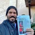 L'avventura di Luca Naso: il giro d'Italia in corsa. E domani passa da Molfetta