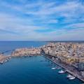 Vanity Fair inserisce Molfetta tra le 15 mete da scoprire in Puglia