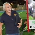 Cormio: «Ritorno in campo difficile ma il sogno di Molfetta rimane»