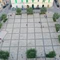 Rifondazione: «Minervini camaleontico sulla questione piazza Paradiso»