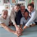 Molfetta Calcio, Bartoli: «Finora soddisfatto ma bisogna lavorare ancora tanto»