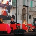 Pierluigi Lopalco a Molfetta: «La battaglia contro il virus si vince con l'attenzione»